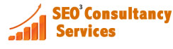 SEO³ - Search Engine Optimisation Agency
