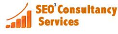 SEO³ - Search Engine Optimisation Agency