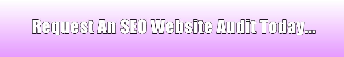 request a website audit